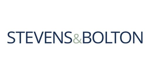 Stevens & Bolton Legal Clinic (For SETsquared Members Only)