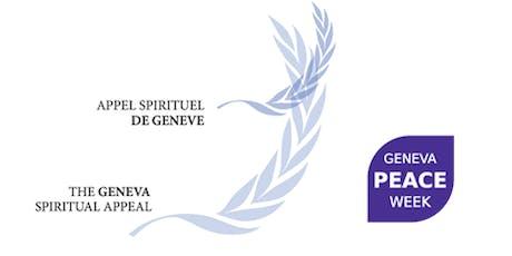 """Entre Guerre et Paix: les religions """"responsables et/ou coupables"""" ? billets"""