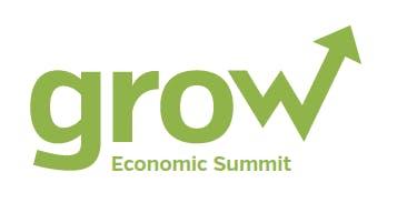 Grow: Economic Summit
