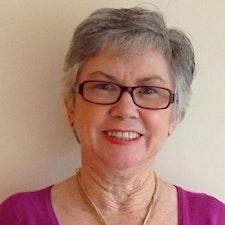 Margaret Sims logo