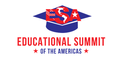 The Educational Summit of the Americas