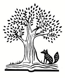 UCLan Publishing logo