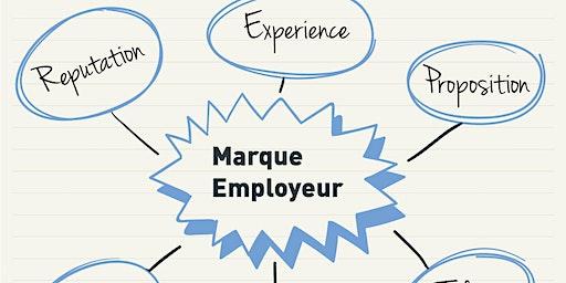 Atelier : Construire sa Marque Employeur pour faciliter ses recrutements