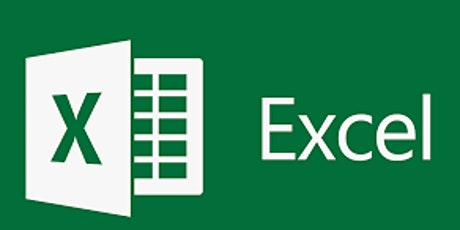 Next Steps in Excel Practical Session tickets