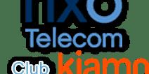 Club Kiamo NXO TELECOM