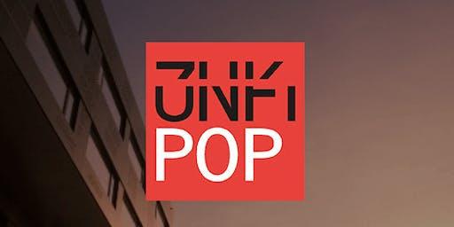 Zukunft Pop