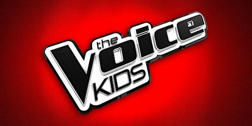 The Voice Kids - Battles -Dimanche 22 décembre - Soirée