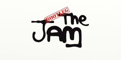 The Bootleg Jam at The Wig and Gown