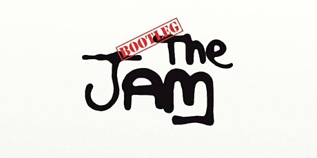 The Bootleg Jam at The Wig and Gown tickets