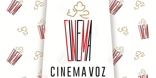 CinemaVoz