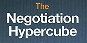 Procurement Excellence and the Negotiation Hypercube