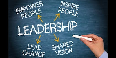 The 3 Secrets of an Effective Leader