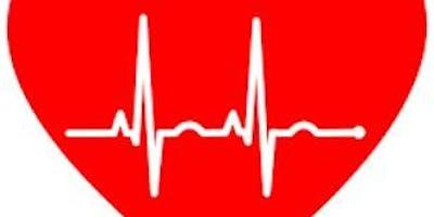 Community Defibrillator Training - Farnham Royal