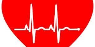 Community Defibrillator Training - Farnham Common