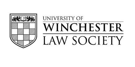 University of Winchester Law Fair