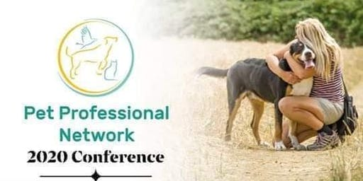 The Pet Professional Conference