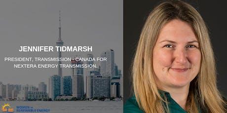 Toronto Networking Meet-Up October 2019 (Women Only) tickets