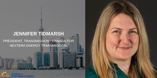 Toronto Networking Meet-Up October 2019 (Women Only)