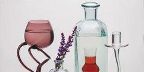 Making Scents -Avondale tickets