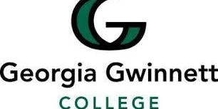 Georgia Gwinnett College Info Session