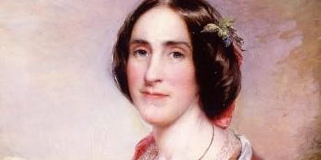 The Thoresby Society: 'The Lady Members of the Leeds Library, 1768-1914'  by Janet Douglas tickets