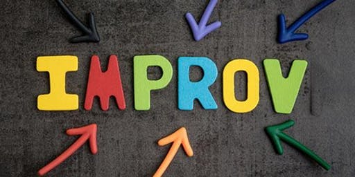 Improve Your Improv