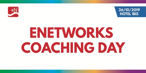 eNetworks Coaching Day