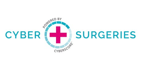 Cyber Surgery - Powered by CyberScore™ tickets