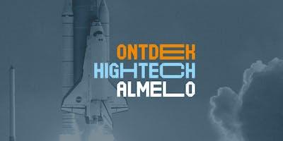 Ontdek Hightech Festival