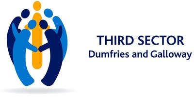 Third Sector Health and Social Care Forum