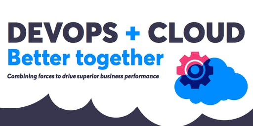 DevOps + Cloud Strategies