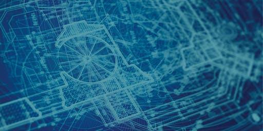 Commercializing Innovation: Understanding Market Fit
