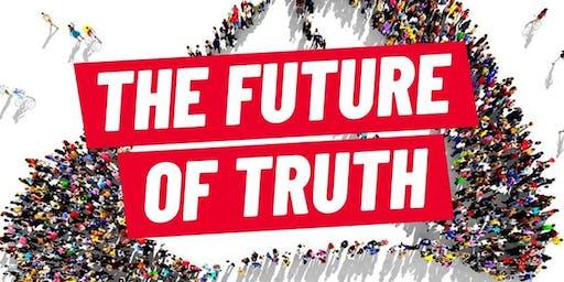Ensemble X: The Future of Truth
