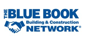 The Blue Book Network & AMS Construction Open House