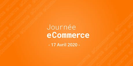 Journée eCommerce 2020 billets