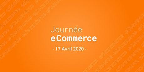 Journée eCommerce 2020 tickets