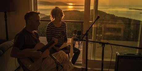 Mount Eerie w/ Julie Doiron at Via Vecchia tickets