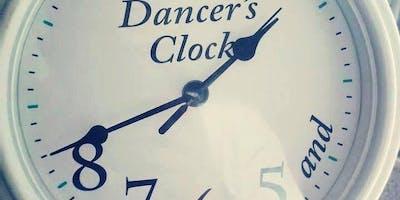 Toddingon Adult Ballet for Beginners