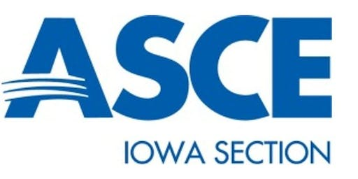 Iowa Section/Dordt University Student Chapter Joint Meeting