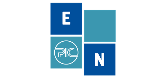 Boston PIC Employer Network