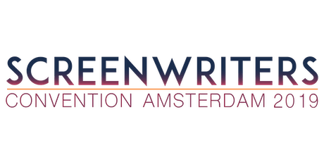 Screenwriters Convention Amsterdam tickets