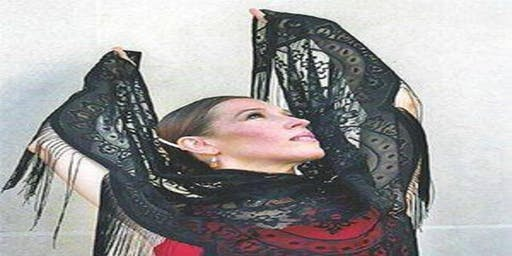 Flamenco Show with Tapas & Wine