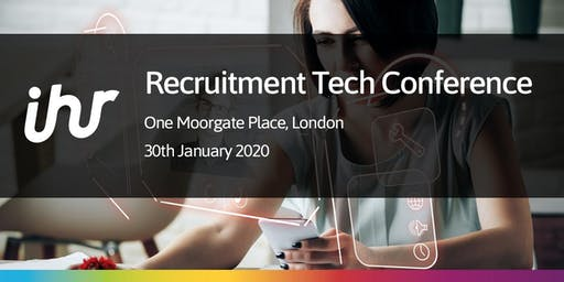 In-house Recruitment Technology Conference 2020