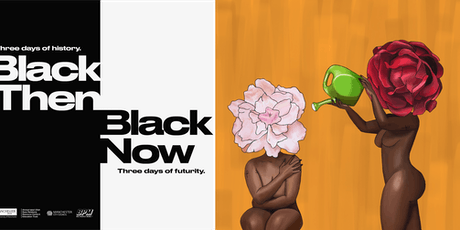Afrocentric Fine Art (Ages 5-12) tickets