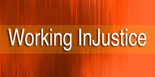 Criminal Law Solicitors Association Conference & AGM Bath 9 November 2019