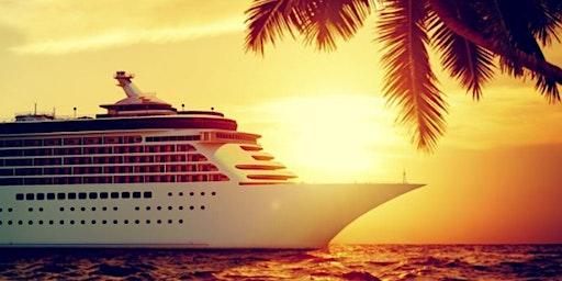 United We Dance Is Cruising to Bermuda!