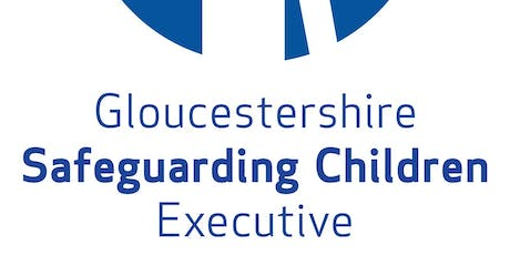 Child Friendly Gloucestershire tickets