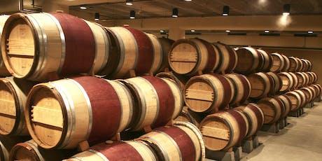 The Best New (Croatian) Wines You've Never Heard Of | Boston Wine School @ Roslindale tickets