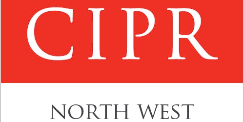 CIPR NW AGM 2019