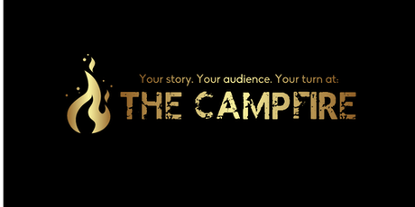 The Campfire: Spooked tickets